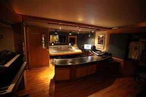Great Artists, Great Music! | Threshold Recording Studios NYC