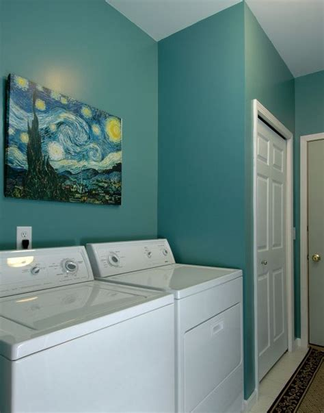 laundry room other space designs decorating ideas hgtv rate paint laundry room