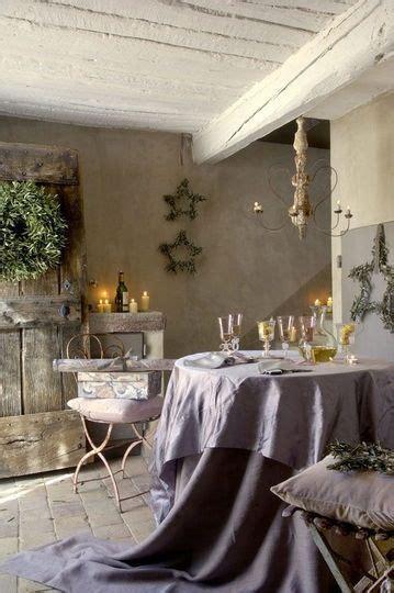 Deco Interieur Maison De Charme Deco De Charme Le Monde De