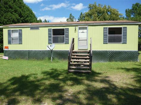 2 bedroom 2 bath mobile home 2 bedroom 2 bath fleetwood doublewide mobile h for
