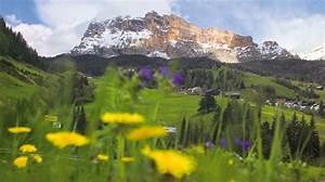 Dolomiten Und Das Pustertal Urlaub Auf Dem Bauernhof Und