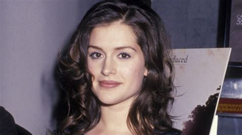actress kate fischer kate fischer now former model defends changed appearance