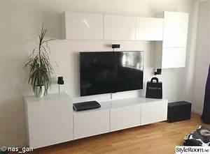 Dimension Tv 65 Pouces : meuble tv 65 pouces ikea maison et mobilier d 39 int rieur ~ Melissatoandfro.com Idées de Décoration