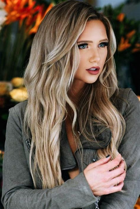 10 best haircuts for faces fashiondioxide