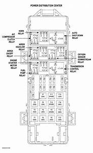 5 Pin Relay Wiring Diagram Driving Lights  U2014 Untpikapps