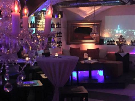 canape bar lounge bar bild canape bar lounge konstanz