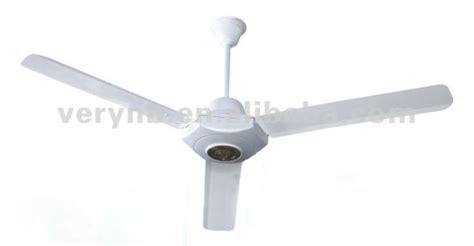 56 inch ceiling fan buy pakistan ceiling fan panasonic ceiling fan national ceiling fan