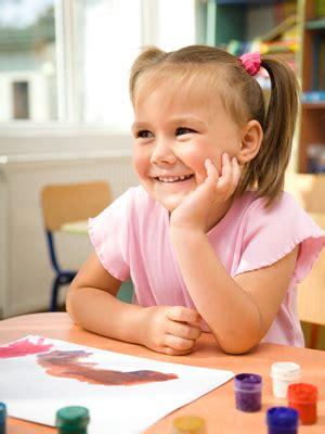 sunny days christian preschool frisco child care frisco daycare about days 717