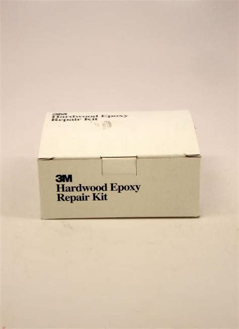 hardwood floor repair kit 3m hardwood floor epoxy adhesive repair kit each chicago hardwood flooring