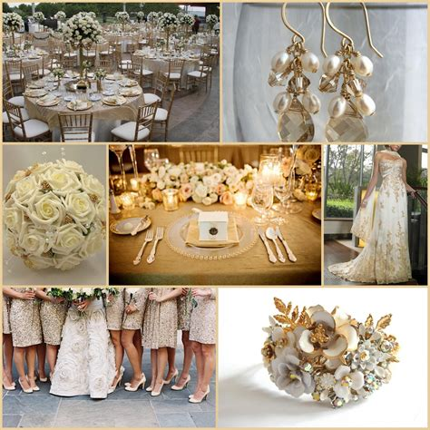 Warm Their Cockles At Your Autumn Wedding. Tea Length Wedding Dresses Uk Ebay. Sweetheart Wedding Dress Styles. Simple Country Wedding Dress Ideas. Cheap Wedding Dresses Made In Usa. Fit And Flare Wedding Dresses From China. Backless Wedding Dresses Orange County. Wedding Dresses 2016 Trends In Pakistan. Backless Wedding Dress Tips