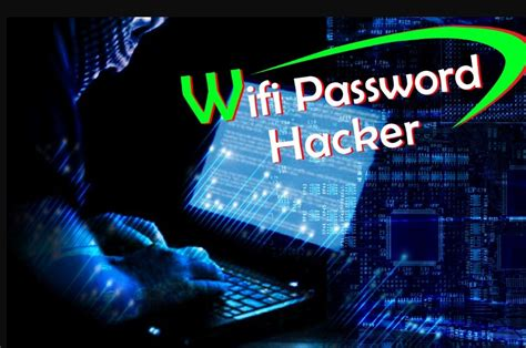 best wifi password hacker apps for android top 10 wifi hacker apps for android free