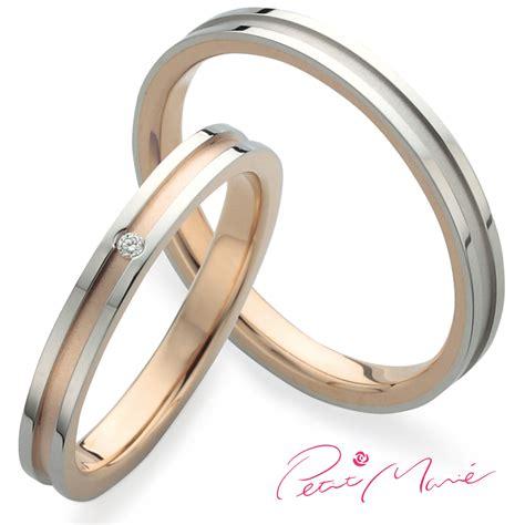 恋 つづ 指輪