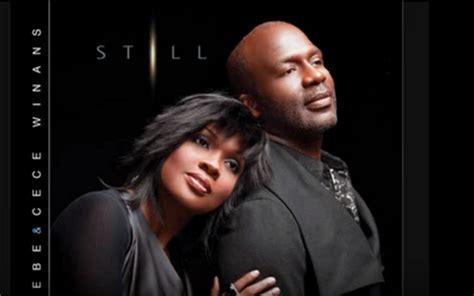 31 Good Black Gospel Love Songs For Weddings