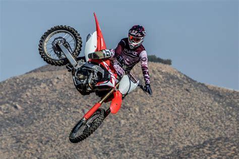 top motocross bikes best motocross bikes for beginners and kids red bull