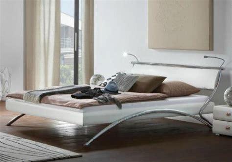 Kingsize Betten Und Betten Mit Überlänge Planungswelten