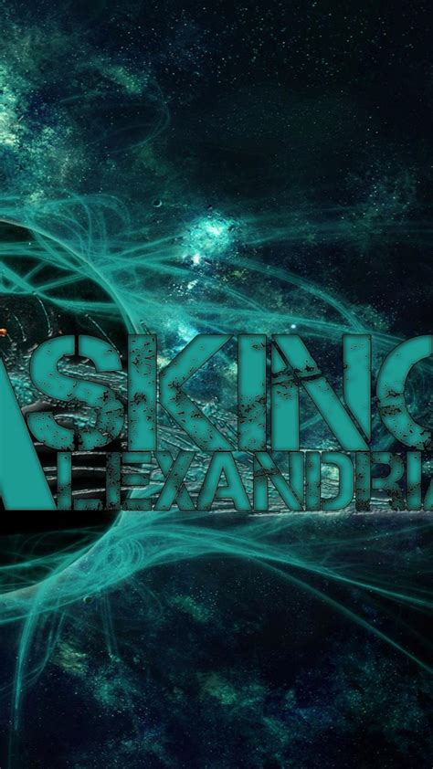 Background Iphone High Quality Cool Wallpapers by Cool Wallpaper Hd Asking Alexandria Iphone Wallpaper Cool