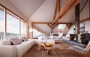 Einrichtungsideen Wohnzimmer Modern : wohnideen interior design einrichtungsideen bilder inneneinrichtung pinterest ~ Markanthonyermac.com Haus und Dekorationen