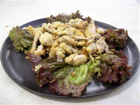 cuisiner des cuisses de grenouilles recette cuisses de grenouilles sautées 750g