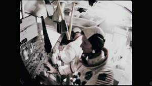 Apollo 18 Theory - Pics about space