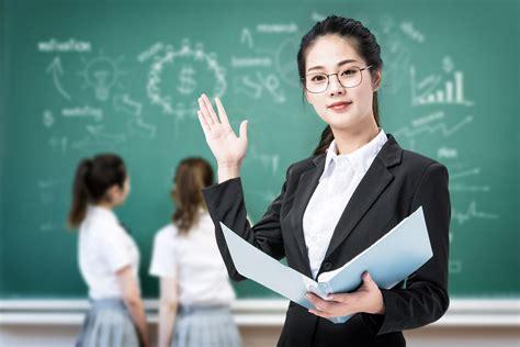 2019年师范大学公费师范毕业生由政府安排工作_青岛频道_凤凰网