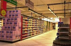 Auchan Val D Europe Horaire : 9 et 10 ~ Dailycaller-alerts.com Idées de Décoration