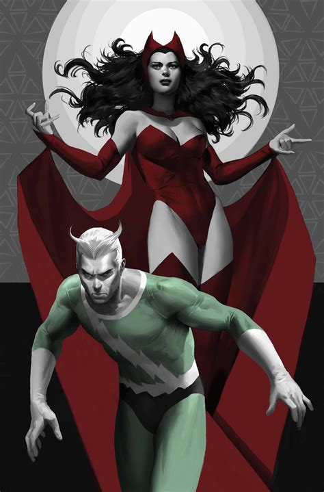 joss whedon confirms quicksilver  scarlet witch