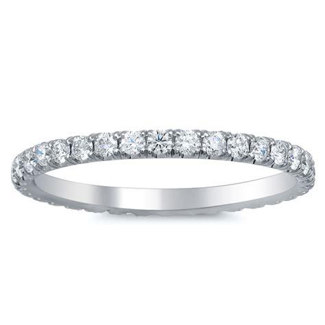 U Pave Diamond Eternity Wedding Band. Nylon Watches. Swiss Watches. Polar Bear Diamond. Diamond Band Engagement Rings. Grandparent Necklace. 14k Gold Wedding Rings. Hexagon Rings. Sky Blue Topaz Rings