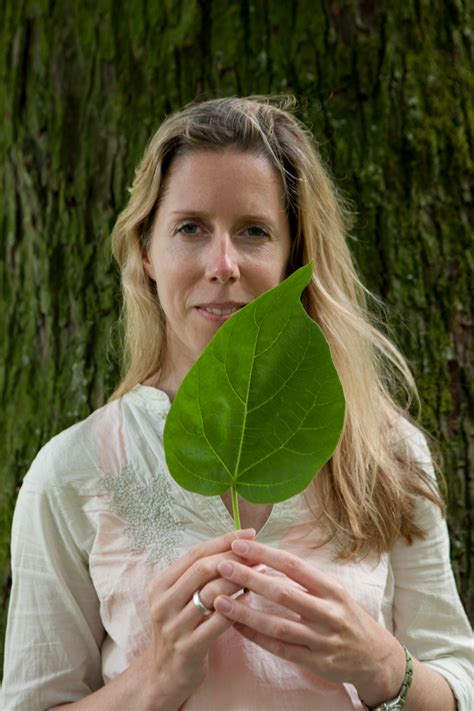 Frei Atmen  Atemtherapie & Zeit Für Dich Mit Dina Wolter