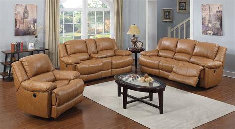 sleeper sofa and reclining loveseat set sofa bed recliner set sofa menzilperde net