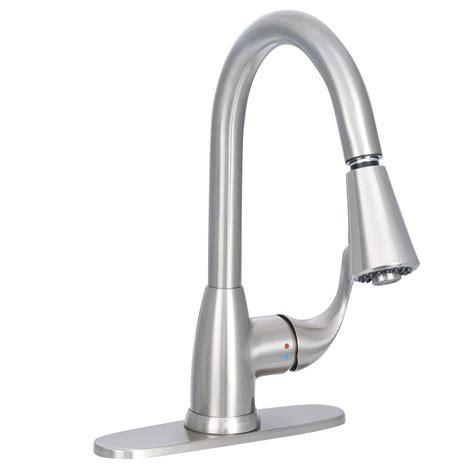 glacier bay kitchen faucet parts jy5000161 glacier bay