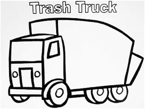 february  stink  collection  ideas     book garbage truck party  trucks