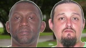 Homeland Security, FBI conduct multiple raids in ...