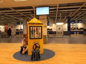 Ikea Osnabrück öffnungszeiten : ikea deutschland nl d sseldorf holthausen ffnungszeiten ~ A.2002-acura-tl-radio.info Haus und Dekorationen