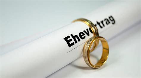 Steuern Sparen Auch Ohne Ehe by Lohnt Sich Eine Ehe Rechtliche Vor Und Nachteile Trend At