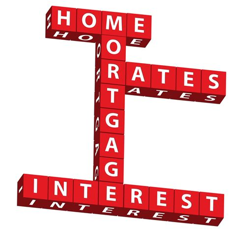 A Rise In Mortgage Interest Rates Could Affect Thousands. Dr Weiser And Associates Wire Money To Canada. Invisalign Washington D C Leaking Pipe Repair. Is Physical Therapy A Good Job. Landscape Construction Software. Auto Insurance For Nurses Root Canal Anatomy. Master Degree Programs In Usa. Hardwood Floor Installation Raleigh Nc. Reasons To Study Spanish Options Trading Demo