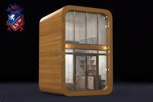 log cabins house plans flat pack cing pods archives log cabins lv