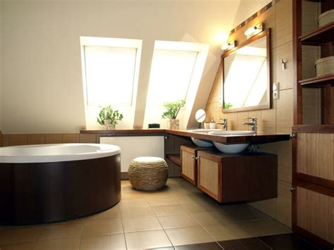 30 Bathrooms With Lshaped Vanities