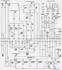 1996 Fleetwood Bounder Wiring Diagram  U2013 Vivresaville Com