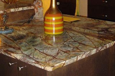 tampa granite countertops  clearwater st pete tampa