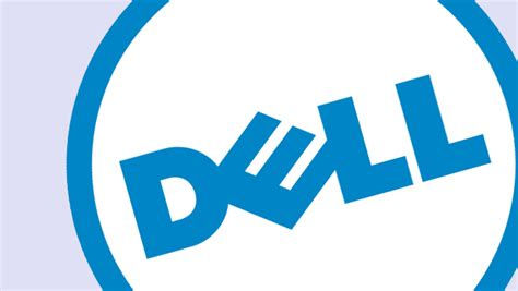 Dell Inspiron Range Refreshed With New Laptops And Aio Pcs