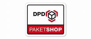 Dpd Shop Münster : dpd paket shop pepperzak gmbh ~ Eleganceandgraceweddings.com Haus und Dekorationen