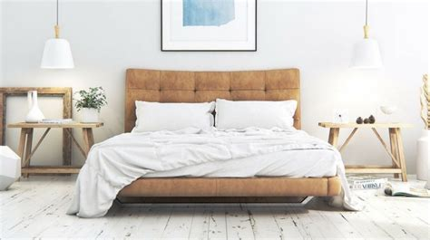 Guest Bedroom Decorating Ideas Budget by Decorating A Guest Bedroom On A Budget House Ideas