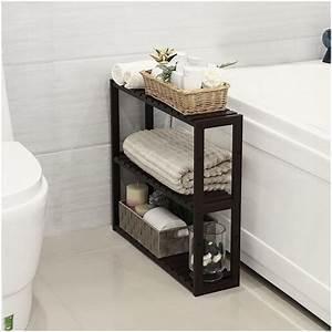 10, Beautiful, Bathroom, Shelving, Units