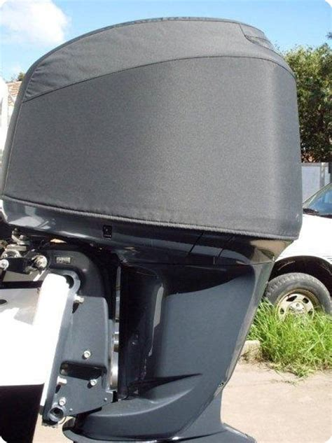 outboard covers accessories yamaha outboard covers