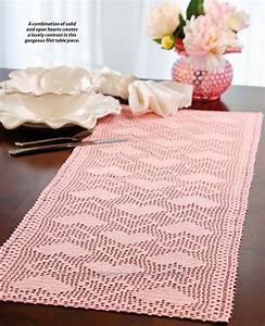 Crochet Hearts   Diagrams In 2020