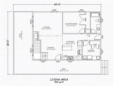 blueprints for cabins small cabin house floor plans small grid cabin