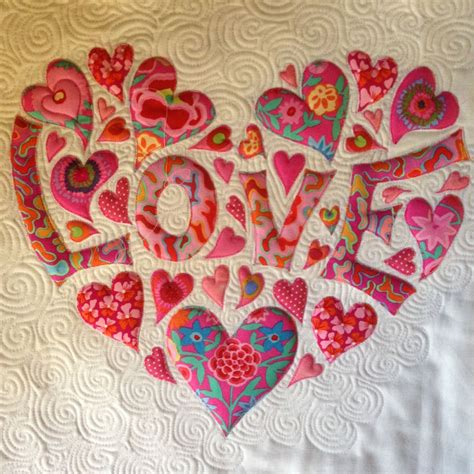 patchwork applique patterns stunning by lobb at in stitches i could