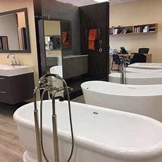 Modern Bathroom North Hollywood Showroom  47 Photos & 146