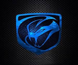 Dodge viper logo | marcas | Pinterest | Logos, Viper and ...