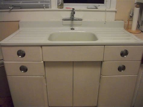 kitchen sink cabinet for sale metal kitchen cabinet and porcelain sink for sale